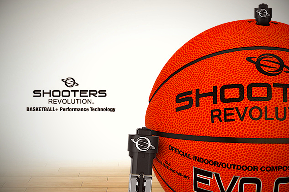 evoonebasketballperformance