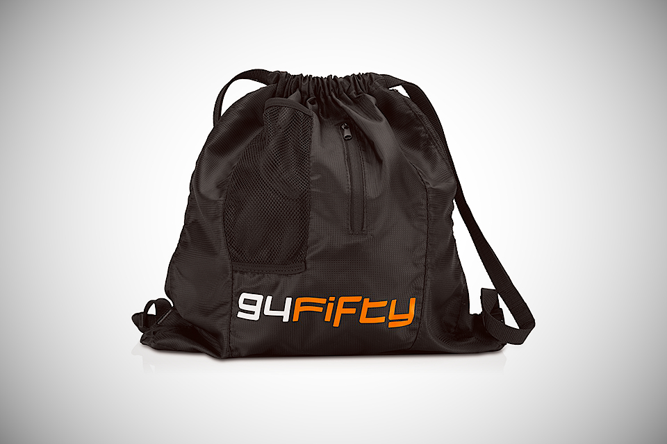 94fiftybag