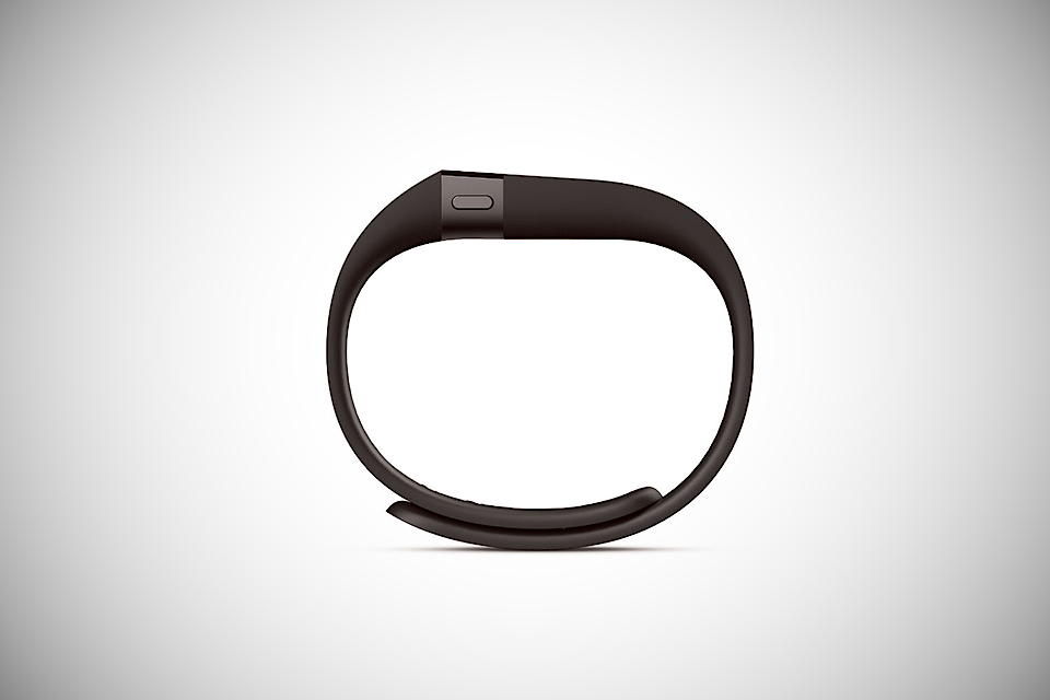 fitbitforcebutton