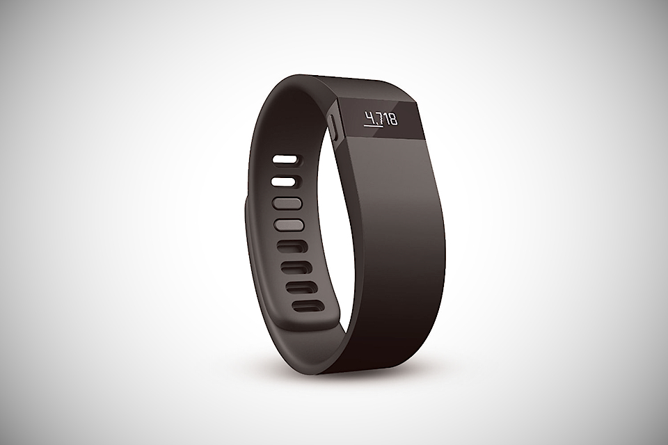 fitbitforcefront