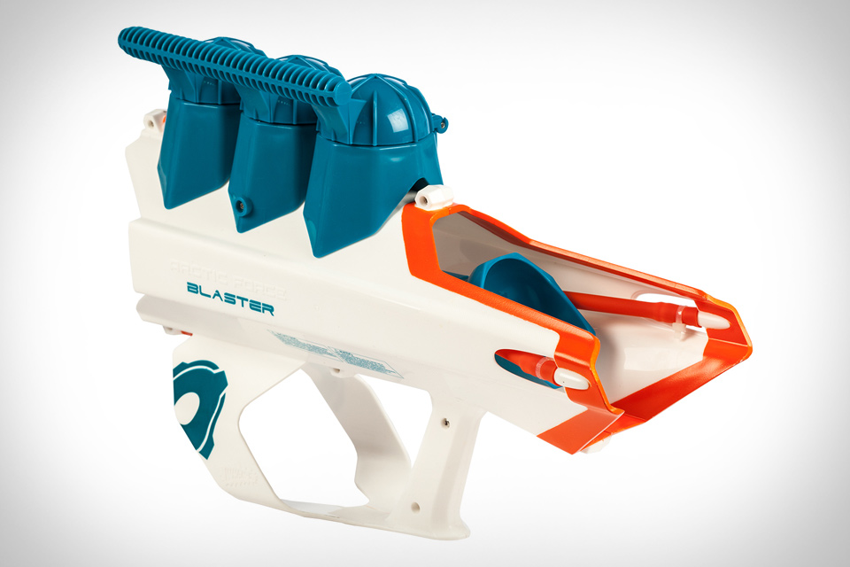 arctic-force-snowball-blaster-xl