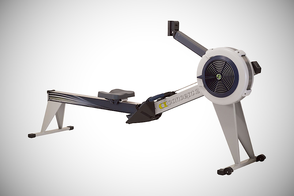 concept2modeleangle