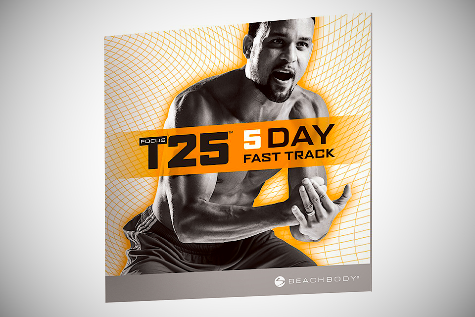 t25fasttrack