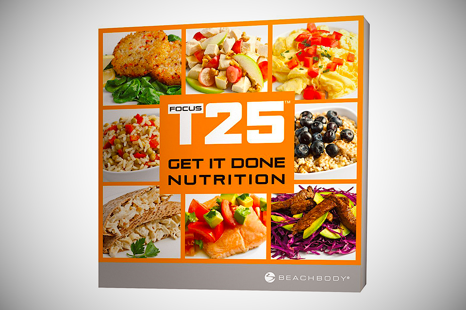 t25nutrition