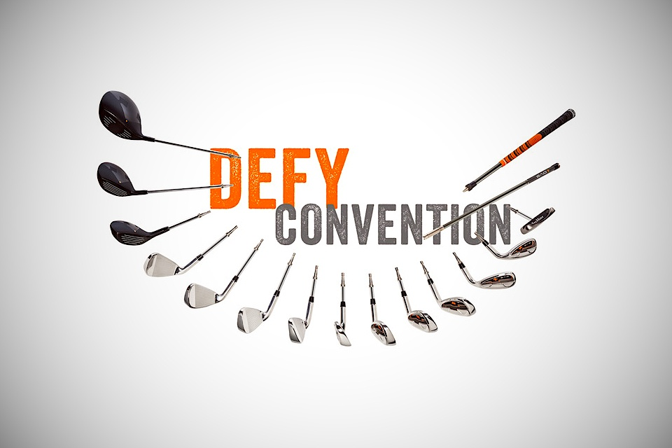 defyconvention