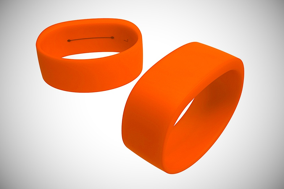 pocketbands-orange