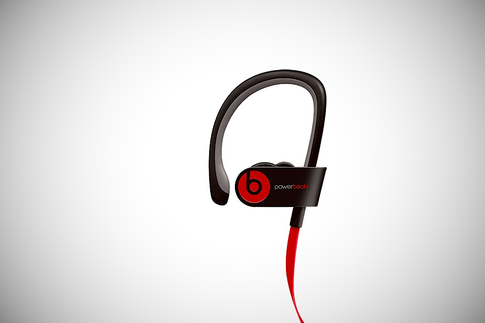 powerbeats2right