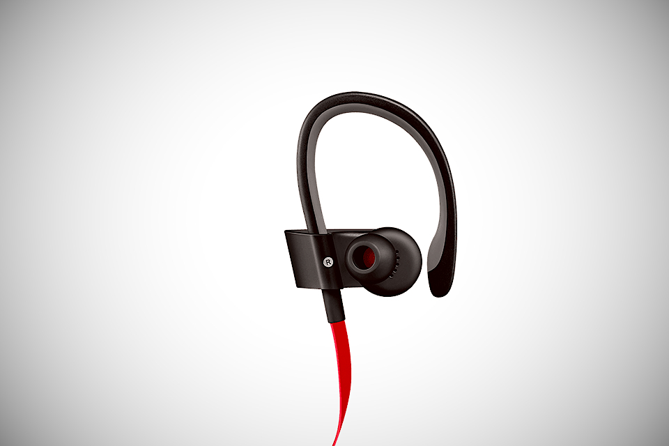 powerbeats2rightbud