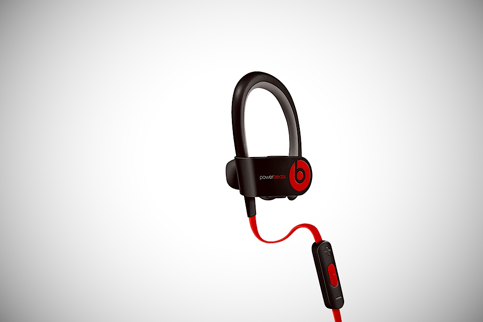 powerbeats2withremote
