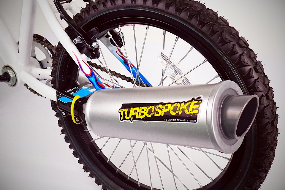 turbospokeclose