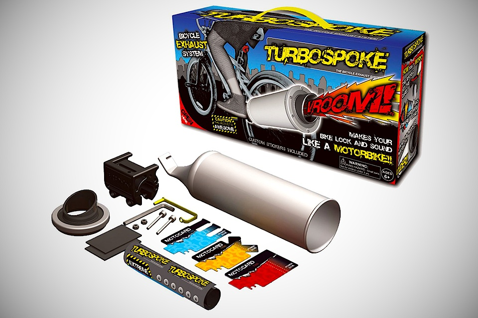 turbospokeinsidethebox