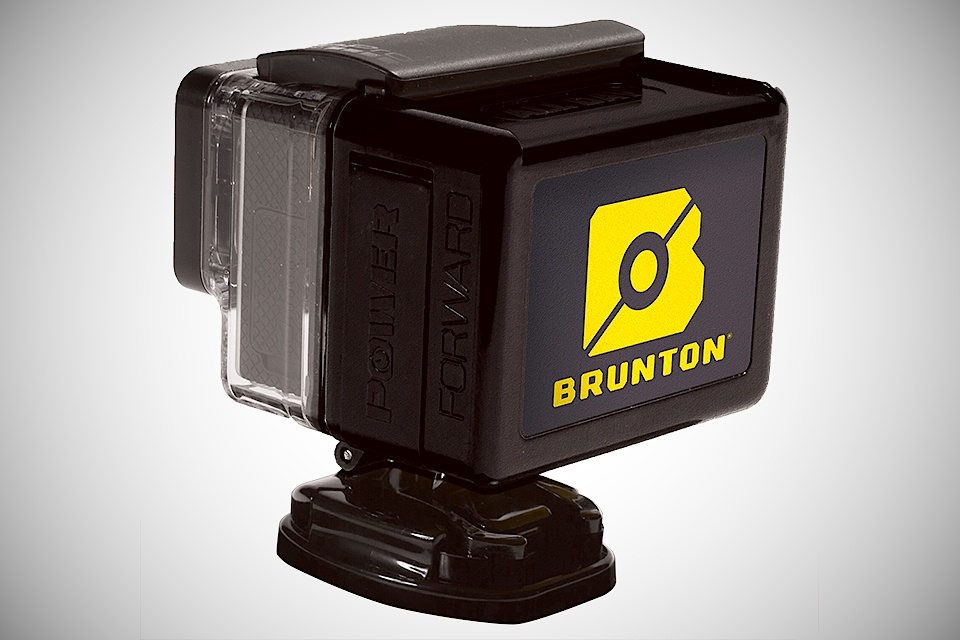 Brunton-All-Day-Black