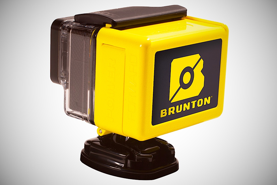 Brunton-All-Day-Yellow