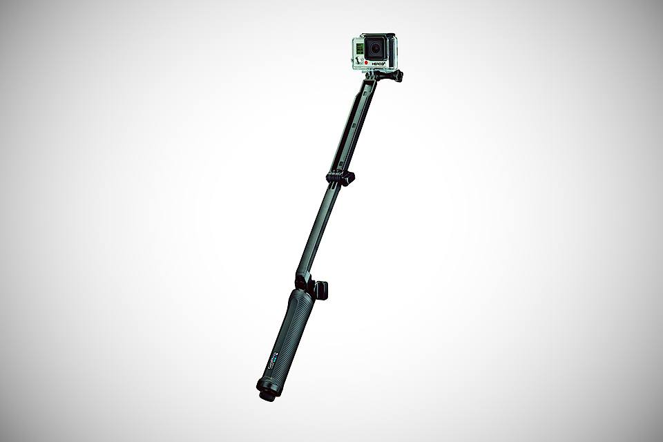 GoPro-3-Way-Extended