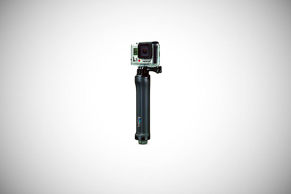 GoPro-3-Way-Grip