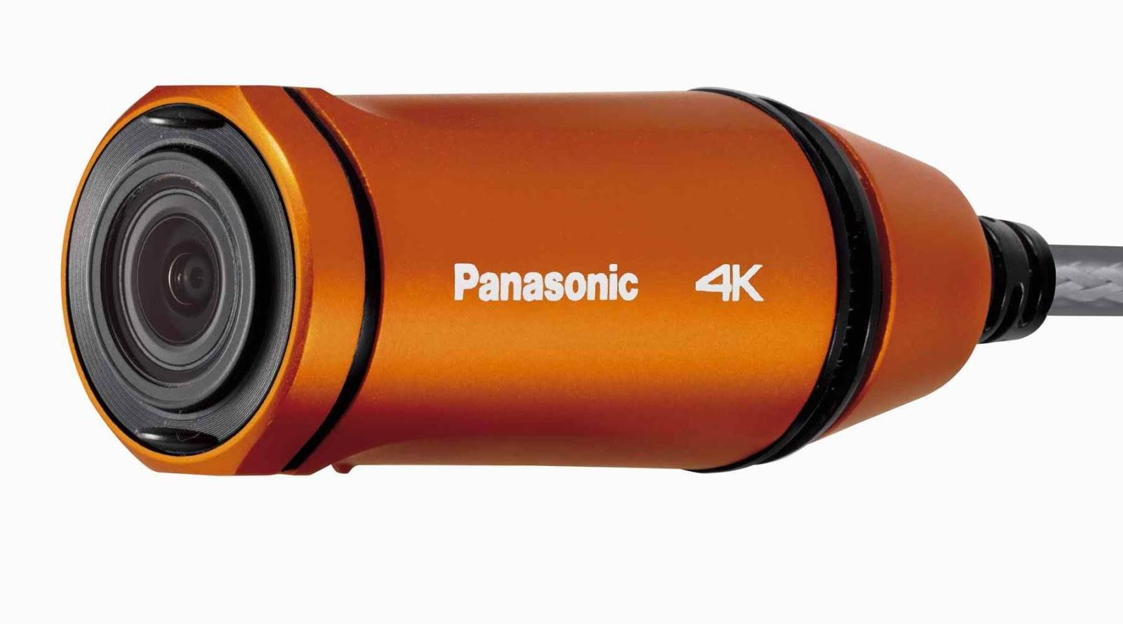 Panasonic-HX-A500-camera
