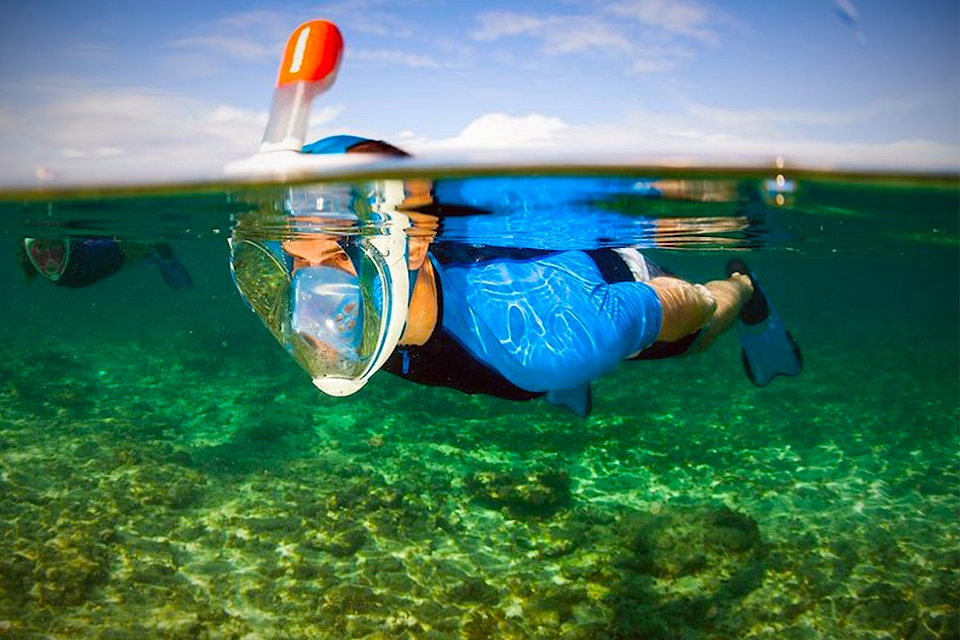 easybreath-full-face-snorkel