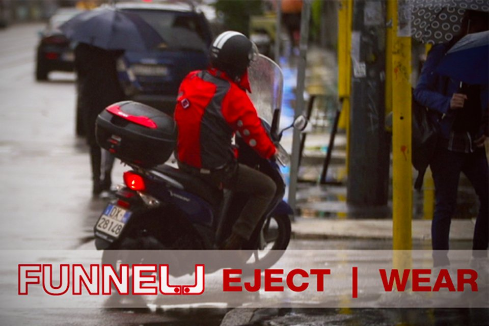 funnell-red