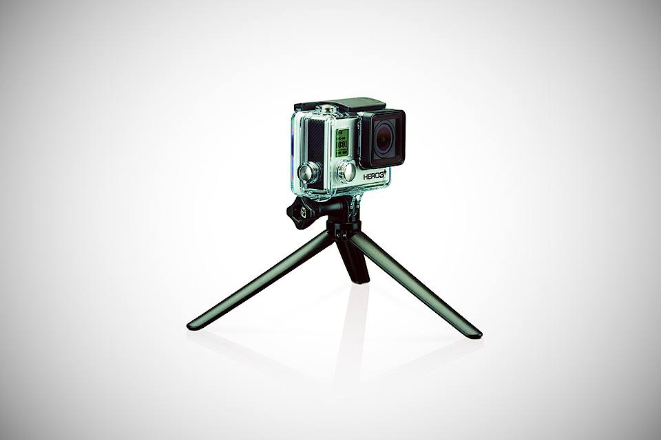 gopro-3-way-tripod