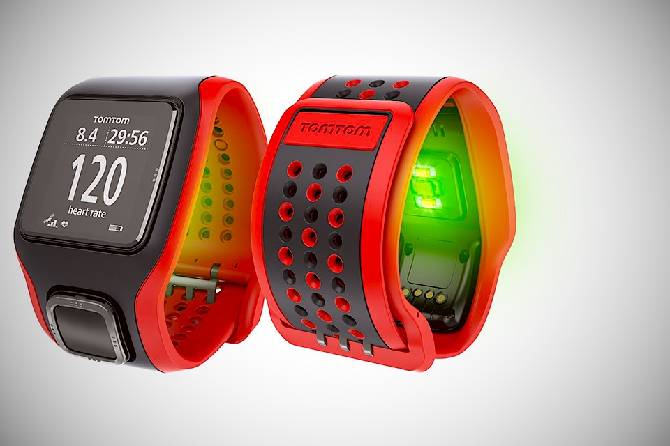 tomtom-cardio-front-and-back