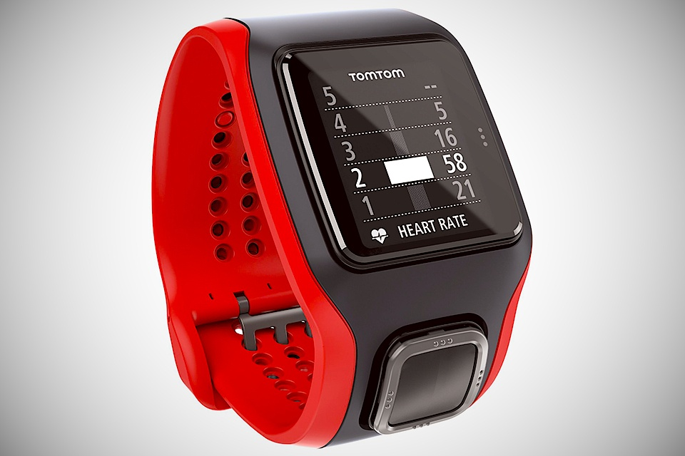 tomtom-cardio-heart-rate